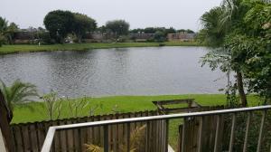 384 Lake Arbor Dr #APT 384, Lake Worth FL 33461