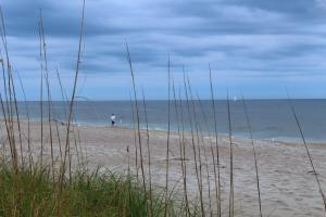 1550 S Ocean Dr #APT a4, Fort Pierce FL 34949