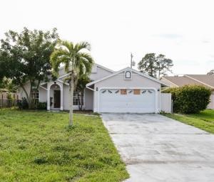 6196 Adams St, Jupiter, FL