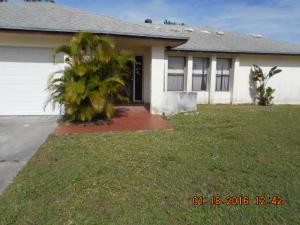 1402 The 12th Fairway, Wellington, FL