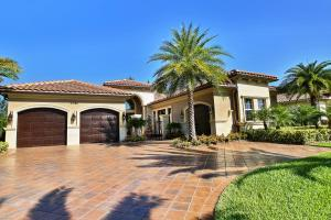 7741 Eden Ridge Way, West Palm Beach, FL