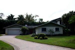 5672 Old Orange Rd, Jupiter FL 33458