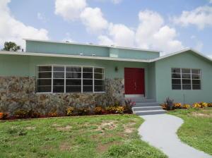 5134 Little Beth Dr, Boynton Beach, FL