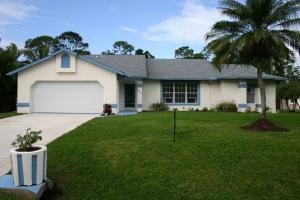 2761 SW Pierson Rd, Port Saint Lucie FL 34953