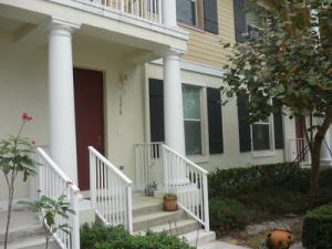 1578 W Frederick Small Rd, Jupiter, FL