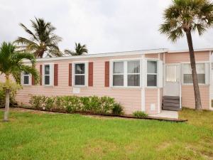 None, Fort Pierce FL 34949
