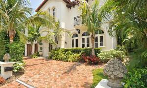 230 Atlantic Ave, Palm Beach FL 33480
