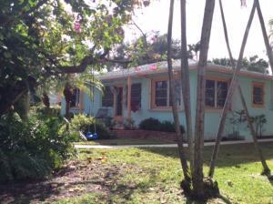 1401 S Lakeside Dr, Lake Worth FL 33460