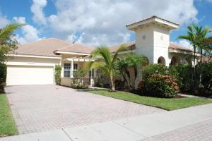 112 Via Rosina, Jupiter FL 33458