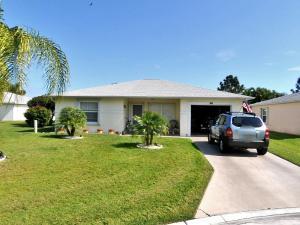 5706 Thrinax Pl, Fort Pierce FL 34982
