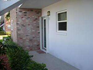 1166 Bayshore Dr #APT 101, Fort Pierce FL 34949