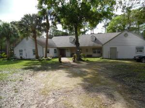5615 Oleander Ave, Fort Pierce FL 34982