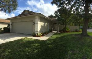 120 Sims Creek Ct, Jupiter FL 33458