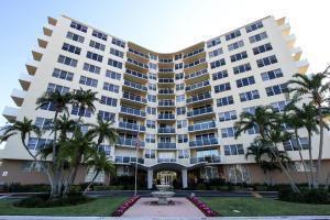 2800 N Flagler Dr #APT 510, West Palm Beach FL 33407