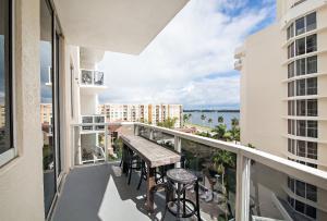1617 N Flagler Dr #APT 703, West Palm Beach FL 33407