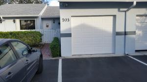 2640 Gately Dr #APT 703, West Palm Beach, FL