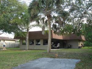 7903 Sebastian Rd, Fort Pierce FL 34951