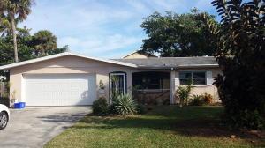 2014 Jacaranda Dr, Fort Pierce FL 34949