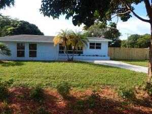 3359 Amberjack Rd, Lake Worth FL 33462