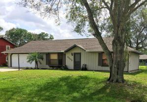 6603 Ocala Ave, Fort Pierce FL 34951
