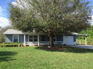 5307 Myrtle Dr, Fort Pierce FL 34982