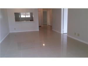 1228 S Military Trl #APT 2111, Deerfield Beach FL 33442