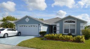 6636 Alheli, Fort Pierce FL 34951