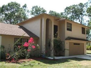 16234 72nd Dr, Loxahatchee FL 33470