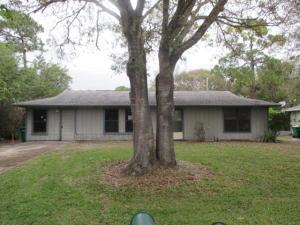 8002 James Rd, Fort Pierce FL 34951