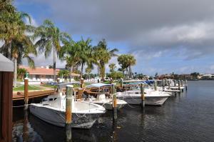 921 Spanish Cir #APT 132, Delray Beach, FL