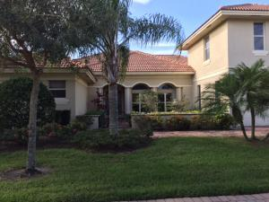 6177 56th Ave, Vero Beach FL 32967