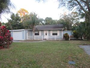 1712 26th Ave, Vero Beach FL 32960