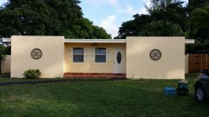 432 Waseca Dr, Lake Worth FL 33462