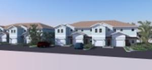 4987 Davis Road, Lake Worth FL 33461