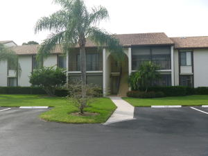 1635 Southwest Silver Pine Way ## 109, Palm City, FL