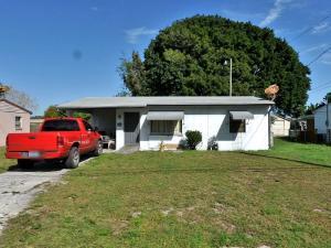 714 El Rancho Dr, Fort Pierce FL 34982