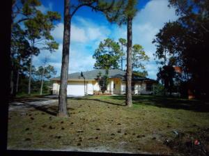 16155 69th St, Loxahatchee FL 33470