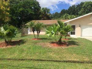 1191 SW Alexandria Ave, Port Saint Lucie, FL