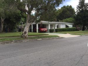 3222 Windsor Ave, West Palm Beach FL 33407