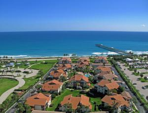 4161 S Us Highway 1 #APT a2, Jupiter FL 33477