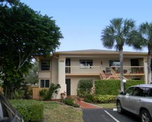13809 Royal Palm Ct #APT b, Delray Beach, FL