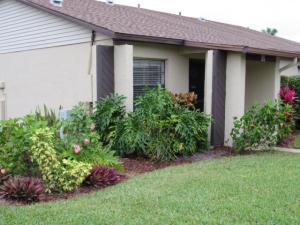 6006 Indrio Rd #APT 1, Fort Pierce FL 34951