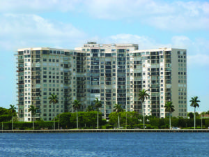 1701 S Flagler Dr #APT 1109, West Palm Beach FL 33401