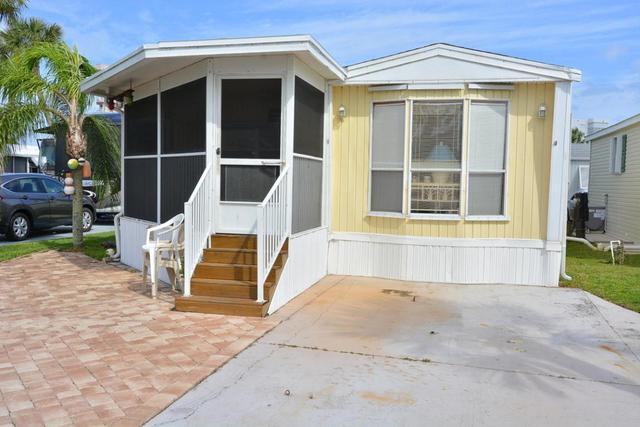 5342 Keel Way, Fort Pierce, FL 34949