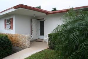 2844 Crosley Dr #APT c, West Palm Beach, FL