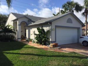 6 Seaford Pl, Boynton Beach FL 33426