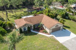 15172 62nd Pl, Loxahatchee FL 33470