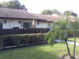 4913 Sable Pine Cir #APT b, West Palm Beach, FL