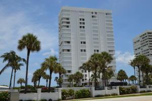 9950 S Ocean S Dr #APT 402, Jensen Beach, FL