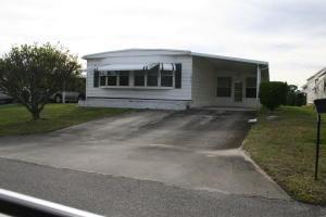 8546 SE Seabird Ave, Hobe Sound FL 33455